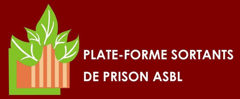 Plate-Forme Sortants de Prison asbl